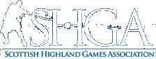 Scottish Highland Games Association