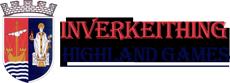 Inverkeithing Highland Games